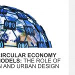 Seminar on Enabling Circular Economy Business Models: The Role of Regulation and Urban Design